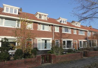 Aert Van Der Neerstraat 14 in Leeuwarden 8932 BL