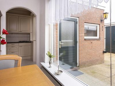 Willemstraat 14 in Geldermalsen 4191 GE