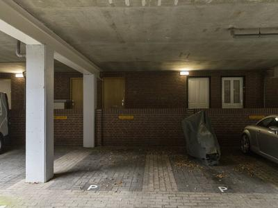 Postmeestersdreef 421 in Apeldoorn 7328 KS