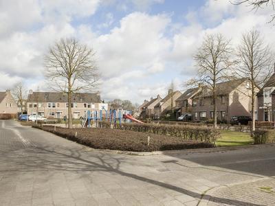 Sint Janskruid 7 in Helvoirt 5268 HM