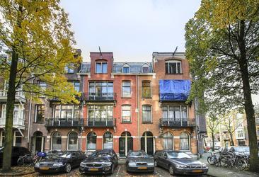 Johannes Verhulststraat 27 Ii in Amsterdam 1071 MR