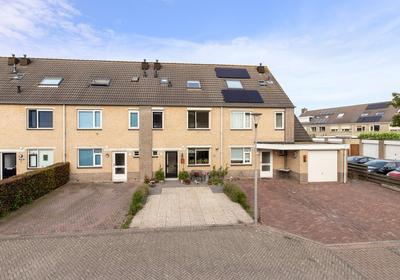 Nansenerf 17 in Oud-Beijerland 3263 SK