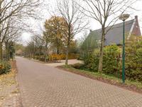 Sluitappel 8 in Sint-Oedenrode 5491 TS
