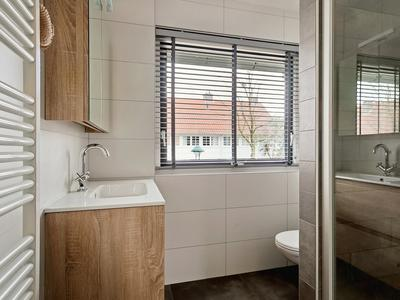 Burghstraat 56 in Eindhoven 5614 BD