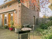 Boskoops Glorie 15 in Huissen 6851 VH