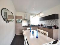 Vignolahof 10 in Rotterdam 3066 AV