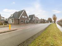 Hoofdweg 159 in Bovensmilde 9421 PB