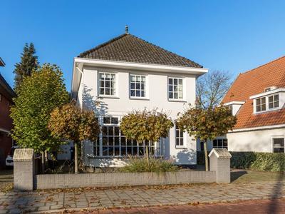 Aalsterweg 222 in Eindhoven 5644 RJ