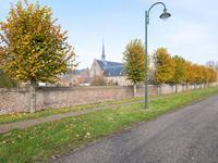 Kloosterstraat 17 in Megen 5366 BG