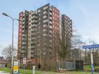 Van Embdenstraat 60 in Delft 2628 ZE