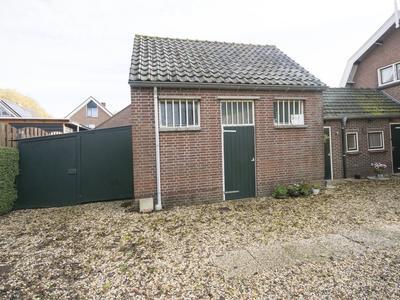 Meulenbroek 21 in Bleskensgraaf Ca 2971 XD