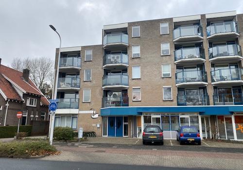 Grotestraat 44 in Nijverdal 7443 BJ