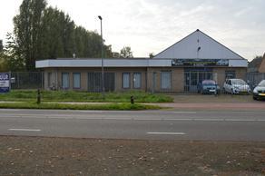 Leursebaan 269 - 269A in Breda 4839 AM