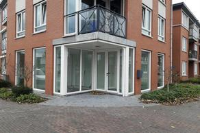St. Rochusstraat 14 in Nederweert 6031 BH