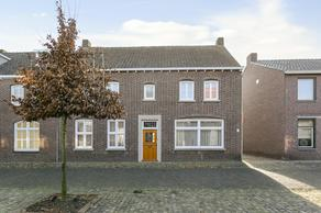 Maasstraat 5 in Wessem 6019 BA