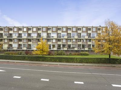 Oldenzaalsestraat 232 in Enschede 7523 AE
