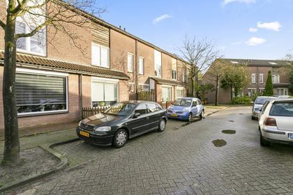 Klompenmakerstraat 52 in Purmerend 1445 BK
