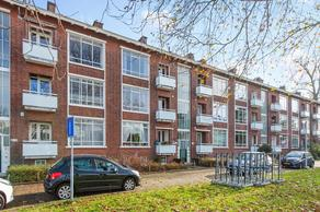 Louis Couperusstraat 51 in Voorburg 2274 XS