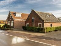 Breudijk 66 in Harmelen 3481 LR