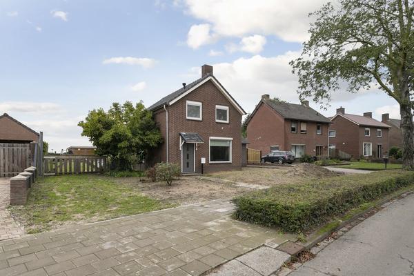 Papenbeek 47 in Well L 5855 BB