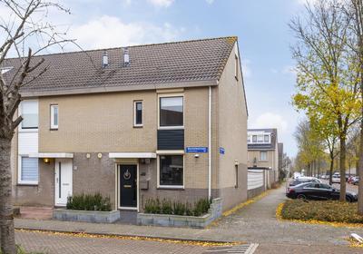 Baroniestraat 2 in Almere 1333 TK