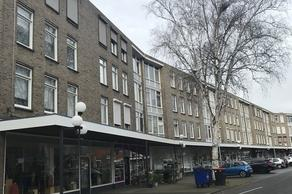 Mgr. Feronstraat 28 in Heerlen 6414 CA