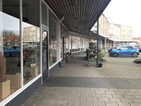 Mgr. Feronstraat 28 in Heerlen 6414 CA