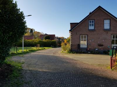 Kokstraat 35 37 in Eefde 7211 AN