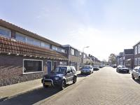 Pastoor Smitsstraat 52 in Tilburg 5014 RJ