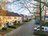 Ropta 112 in Drachten 9202 KL