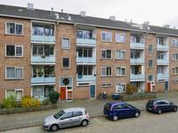 Schoorlstraat 205 in Amsterdam 1024 PZ