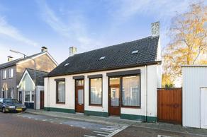 Sint Josephstraat 75 in Oosterhout 4901 GM