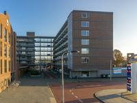 Chopinplein 3 in Culemborg 4102 CP