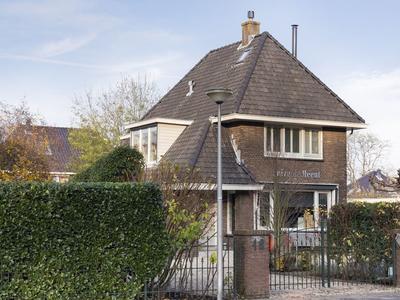 Parallelweg 12 in Leerdam 4143 LA