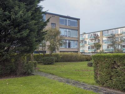 Van Anrooystraat 89 in Ridderkerk 2983 VE