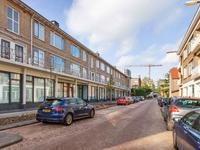 2E Schuytstraat 306 in 'S-Gravenhage 2517 TT