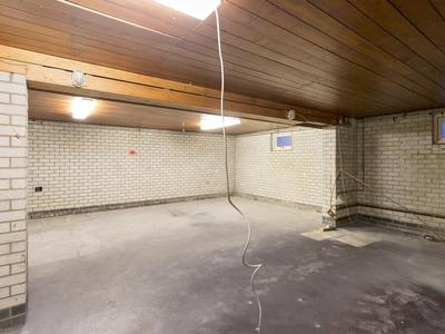 Hubertweg 31 in Austerlitz 3711 CE