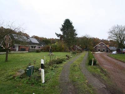 Veenweg 16 in Westerlee 9678 TL