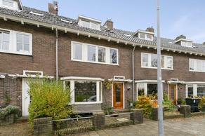 Dietsveld 27 in Haarlem 2025 BH
