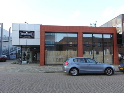 Grijpensteinweg 14 in Haarlem 2014 KX