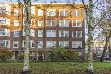 Winterdijkstraat 2 Ii in Amsterdam 1079 GT