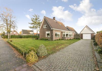 Tramwijk Zz 154 in Nieuw-Weerdinge 7831 GR