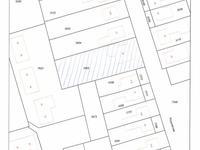 Poppestraat 55 in St. Willebrord 4711 EW