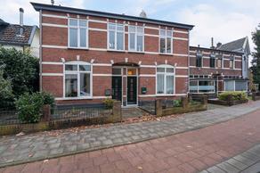 Naarderstraat 86 B in Hilversum 1211 AM
