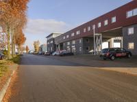 Industrieweg 18 18 in Harderwijk 3846 BD