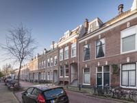 Mgr. Van De Weteringstraat 110 Bis in Utrecht 3581 EM