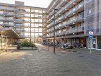 Chopinplein 4 in Culemborg 4102 CV