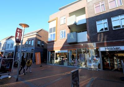 Mr. Jan Freseman Vietor-Straat 1 in Winschoten 9671 CN