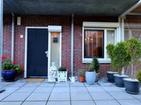 Mr. Jan Freseman Vietor-Straat 1 in Winschoten 9671 CN
