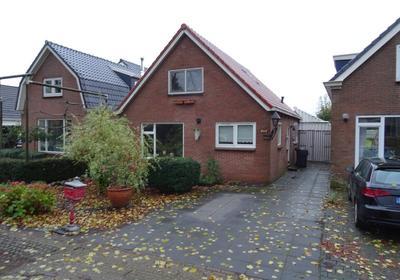 Aengwirderweg 202 in Luinjeberd 8459 BT
